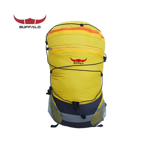 버팔로 체로키 데이팩 배낭 20L (Yellow)